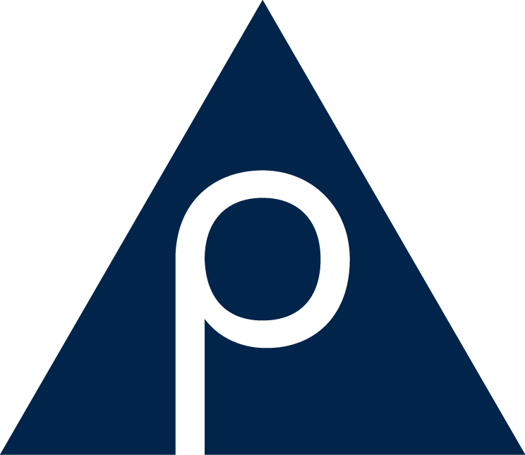 Pentland Analytics icon