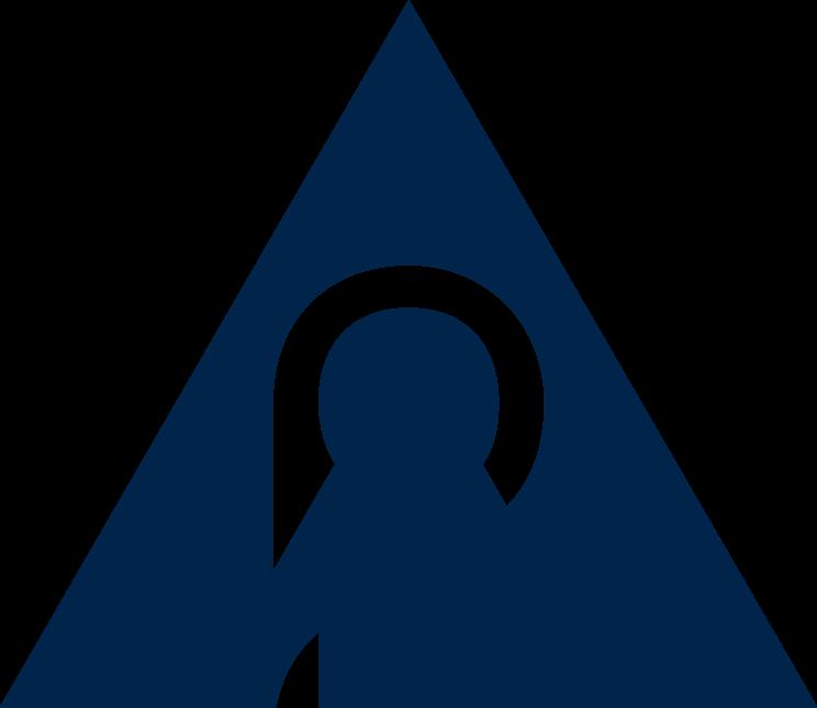 Pentland Analytics icon