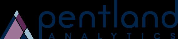 Pentland Analytics